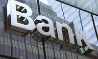 Chinese banks face profitability pressure: Moody's
