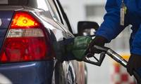 China to further reduce retail oil prices