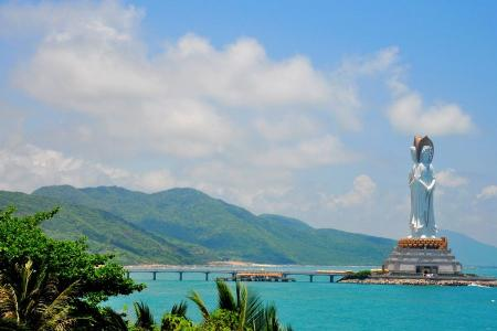 Hainan to offer 30-day visa-free period for visitors from 59 countries