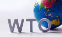 China submits WTO reform proposal, identifying 4 priorities