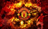 Ping An denies plan to buy Manchester United