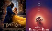 'Beauty and the Beast' expected to hit big screen in March
